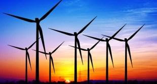 Emek-Sermaye Ortaklığı ( rüzgar ve güneş enerjisi yatırımı) na Dair Bir Soru?