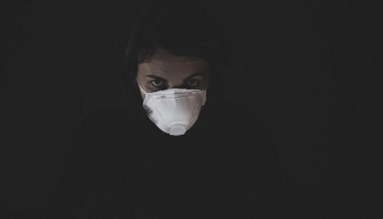 Самота по време на коронавирус