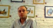 Радослав Стоянов, БХК