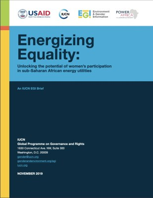 energizing-equality