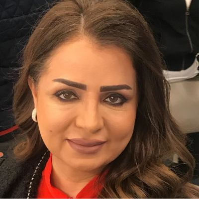 """دة. عصمت حوسو - قناة beIN Drama - برنامج """"مع أو ضد"""" - العنف المنزلي"""