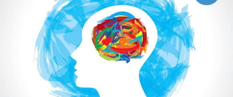 في اليوم العالمي ل الصحة النفسية