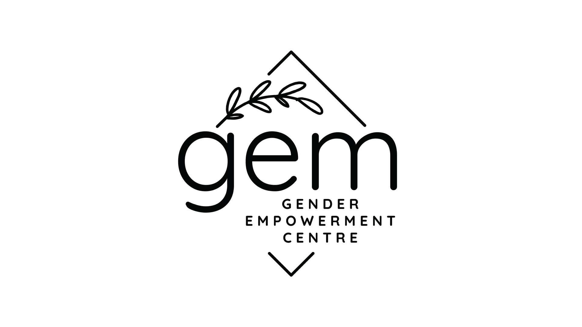 GENDER EMPOWERMENT CENTRE