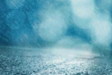 rain_background_drop_weather_water_storm_shower_falling-977184.jpg!d