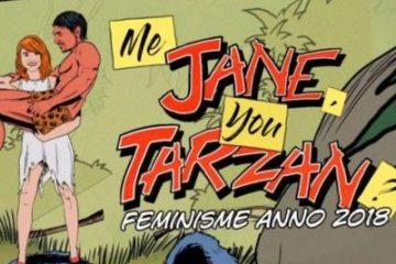 me-jane-you-tarzan_carousel_medium-1542710063