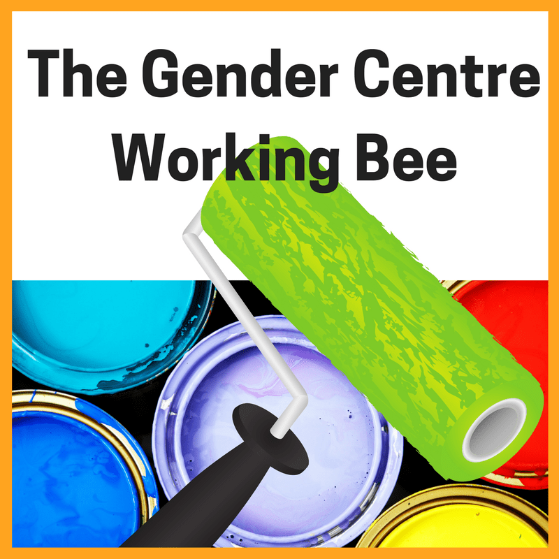 Friday April 6th12.30pm - 5.30pmThe Gender Centre128 Abel Smith StreetWellington.png