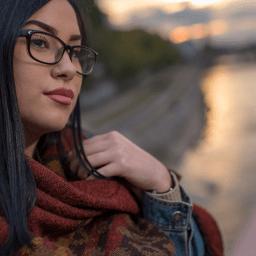 Autistic Transgender People
