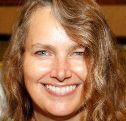 </p> <h3>Debra Fitzpatrick</h3> <p>
