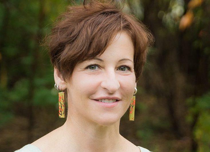 Helen Kinsella