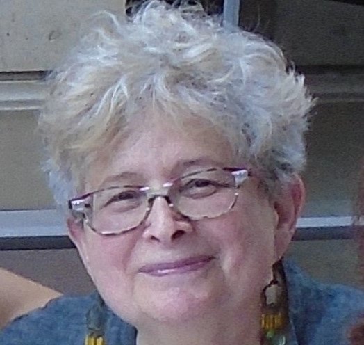 Sonya Michel