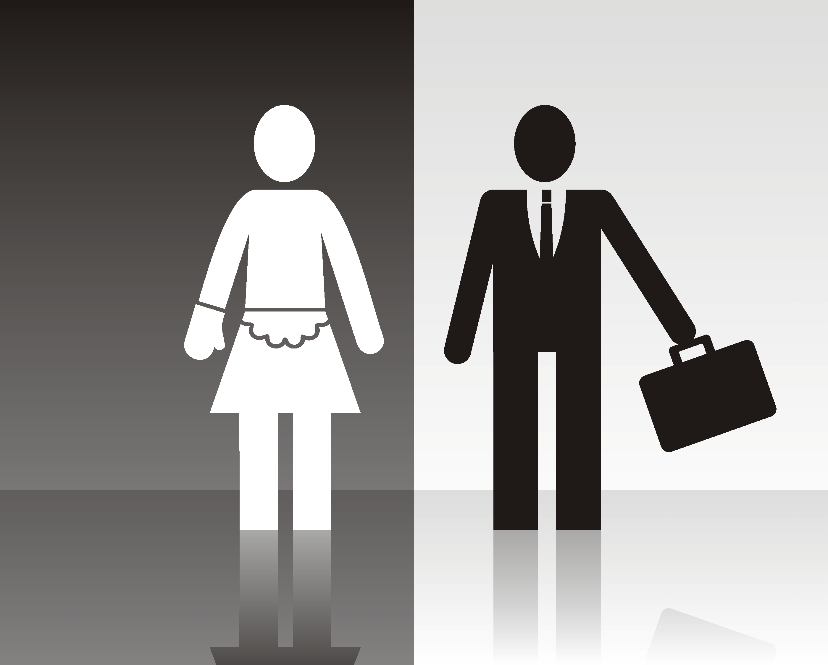 Gender Stereotypes Genderstereotypesfranklinuniversity