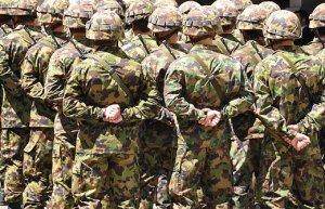 soldaten_031011fotol_726