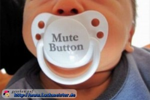 lustiges_bild_mute-button-schnuller