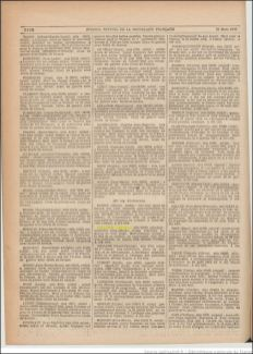 journal officiel du 30mars 1920 page 5102