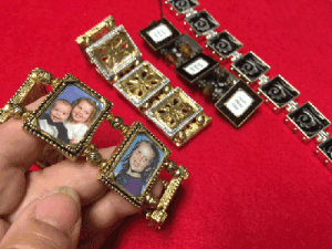Genealogy-Gencraft-Simple-photo-Bracelet-tutorial-step-1