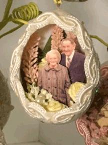 Genealogy-gencraft-Panorama-Egg-Tree-Ann-John