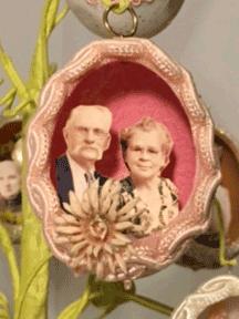 Genealogy-gencraft-Panorama-Egg-Tree-John-Stella
