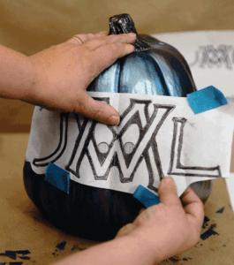jlmw-pumpkin-08