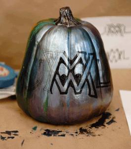 jlmw-pumpkin-12