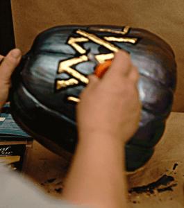 jlmw-pumpkin-20