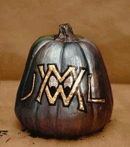 jlmw-pumpkin-24