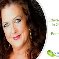 S04 E13: Ethical Dilemmas in Genealogy with Dr. Penny Walters