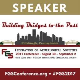 2017-FGS- speaker-badge