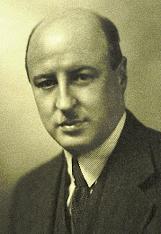 Wendling Anglin 1892-1955