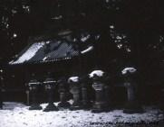 1964-01-japan-032