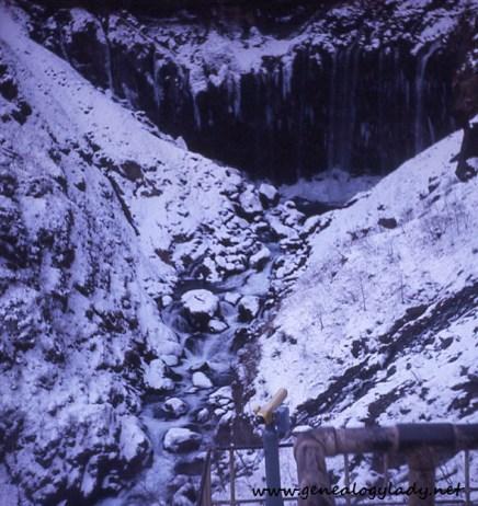 1964-01-japan-033