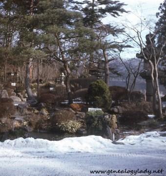1964-01-japan-034