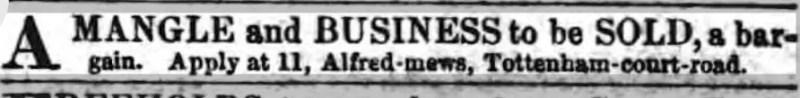 morning-advertiser-1-april-1851