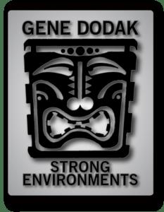 Gene-Logo-Final350