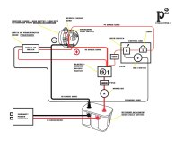 wiring_diagram_1battery_3wire_update2