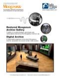 digital_archive