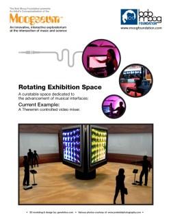 rotating_exhibition