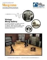 vintage_gallery