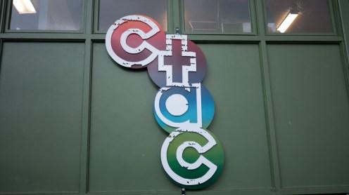 ocs-ctac-2012 (49 of 49)