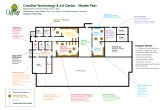 ocs_art_tech_floorplan2