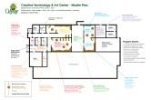 ocs_art_tech_floorplan2