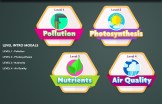 05-OceanicScales_App_iPad_iPhone-Game_Concept_04
