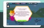 OceanicScales_App-Concept_GameUI_12Aug_Page_04