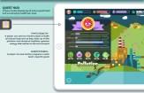 OceanicScales_App-Concept_GameUI_12Aug_Page_06