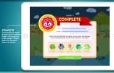 OceanicScales_App-Concept_GameUI_12Aug_Page_07