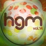 HGM14-album-cover