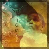 hgm-v16-cover