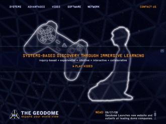 01_geodome_home