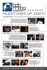 Milestones_Poster_proof
