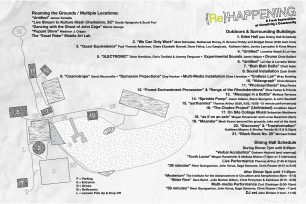 ReHAPPENING-sitemap-24x36