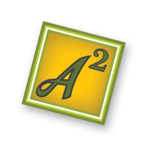 aa_facebook_icon